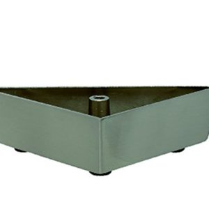 Replacement Sofa Legs Metal Sofa Feet For Sale Online At Discount