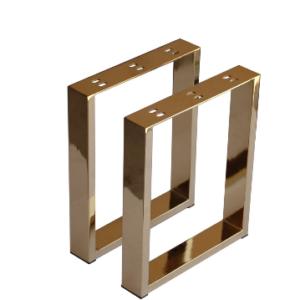 Metal Table Legs – Alpha Furnishings