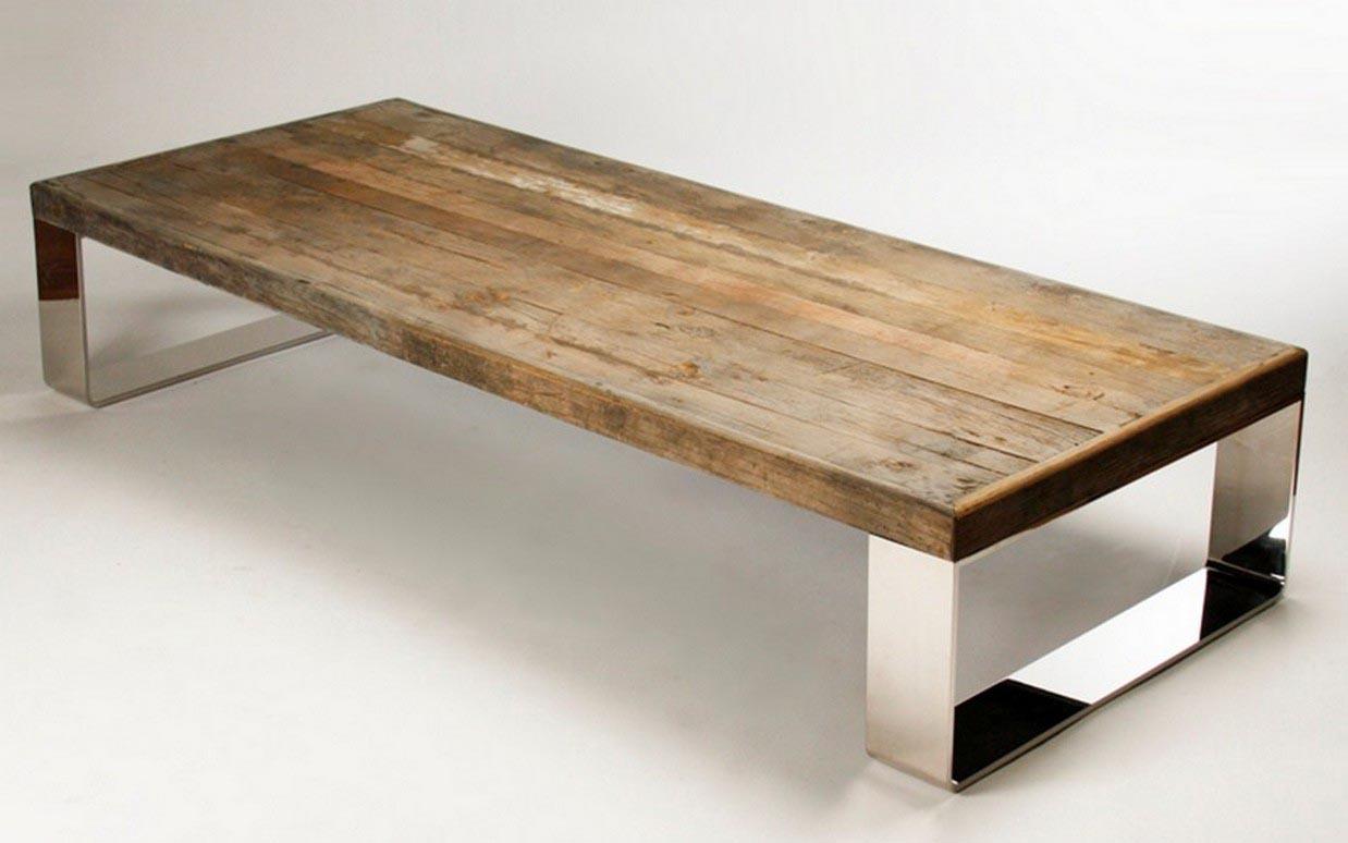 16 Modern Br U Shape Furniture Legs Coffee Table Metal 2pc 161305sg