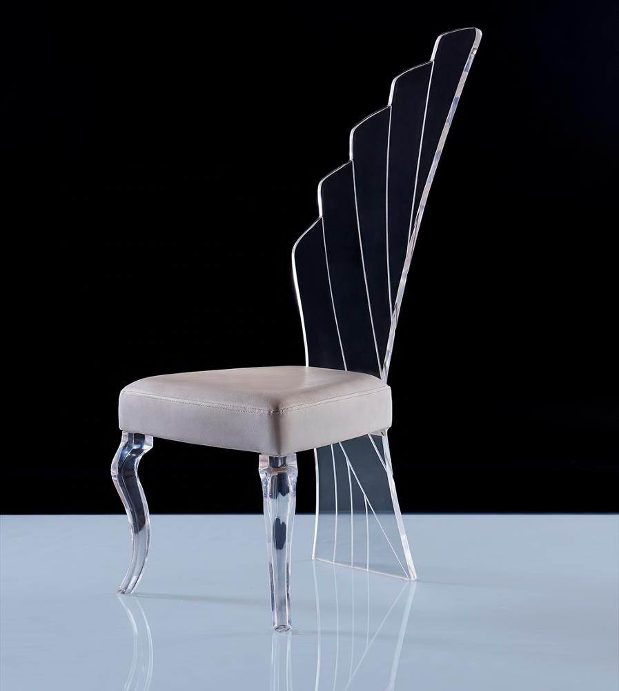 Buy Acylic Lucite Furniture Legs For Chair Bench Cabinet