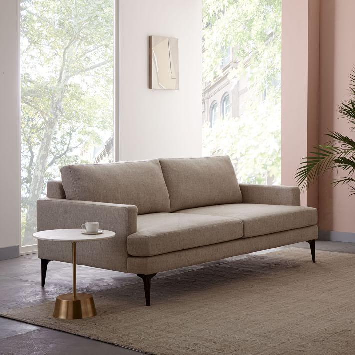 Unique Metal Furniture